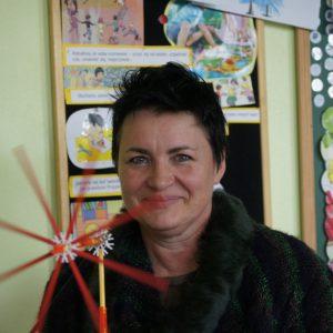 Jolanta Hytkowska