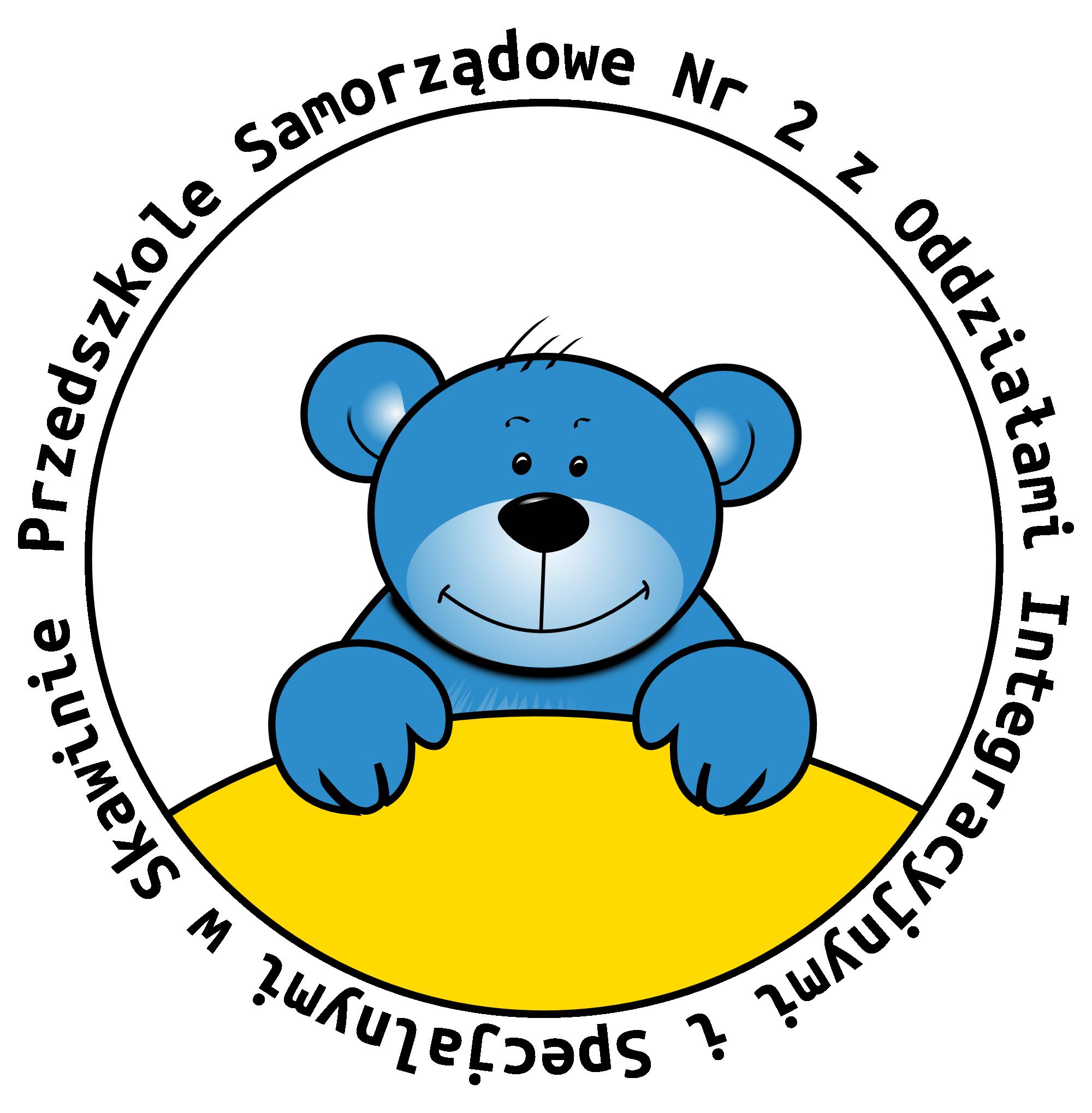 Przedszkole Niebieski Miś w Skawinie