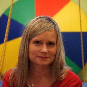 Urszula Archamowicz