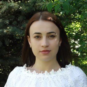 Monika Mytych