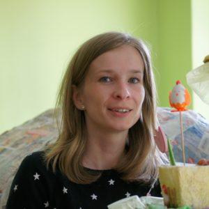 Renata Bielawska