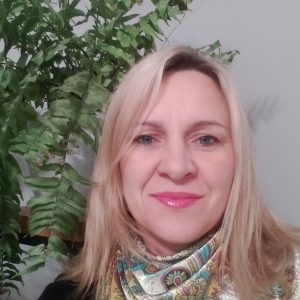 Agnieszka Pala
