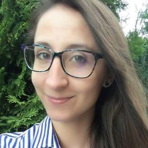 Monika Lesiak