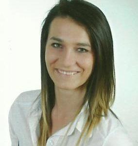 Paulina Starowicz